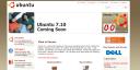 Ubuntu Released