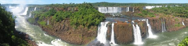 Iguazu Falls (small)